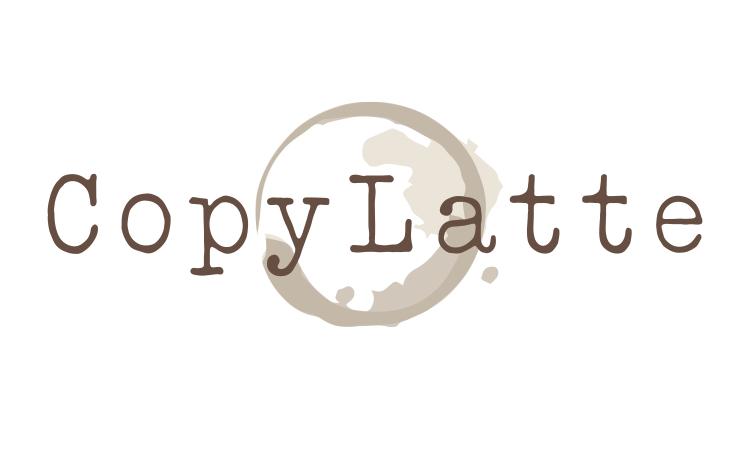 CopyLatte